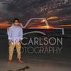 2014-11-13-KitCarlsonPhoto-027668 E