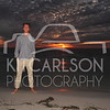 2014-11-13-KitCarlsonPhoto-027679 E