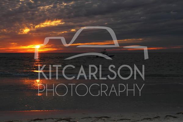 2014-11-13-KitCarlsonPhoto-027666 E