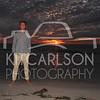 2014-11-13-KitCarlsonPhoto-027680 E