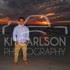 2014-11-13-KitCarlsonPhoto-027667 E