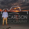 2014-11-13-KitCarlsonPhoto-027669 E