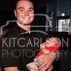 2015-06-08-KitCarlsonPhoto-021743 E