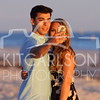 2018-06-25-KitCarlsonPhoto-061322EC