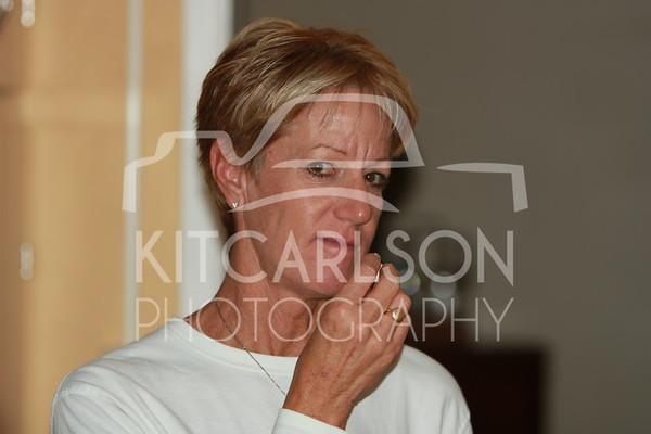 2012_09_06_Kit_Carlson (2)