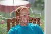 2012_09_06_Kit_Carlson (12)