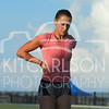 2016-07-23-KitCarlsonPhoto-041071E