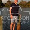 2015-03-01-KitCarlsonPhoto-002234 E