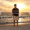 2015-04-11-KitCarlsonPhoto-015433 E
