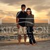 2015-04-11-KitCarlsonPhoto-015440 E