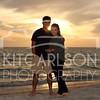2015-04-11-KitCarlsonPhoto-015436 E