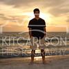 2015-04-11-KitCarlsonPhoto-015434 E