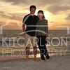 2015-04-11-KitCarlsonPhoto-015442 E