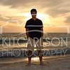 2015-04-11-KitCarlsonPhoto-015435 E