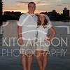 2014-07-08-KitCarlsonPhoto-007541