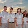 2014-07-08-KitCarlsonPhoto-007494