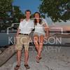 2014-07-08-KitCarlsonPhoto-007526