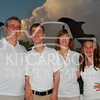 2014-07-08-KitCarlsonPhoto-007474