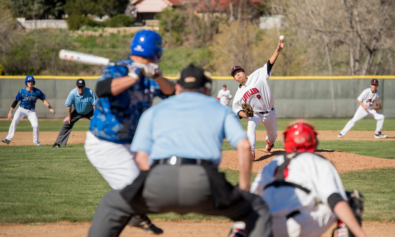 0503 SPO LHSBaseball_vs_Broomfield_1-mb