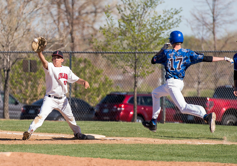 0503 SPO LHSBaseball_vs_Broomfield_5-mb