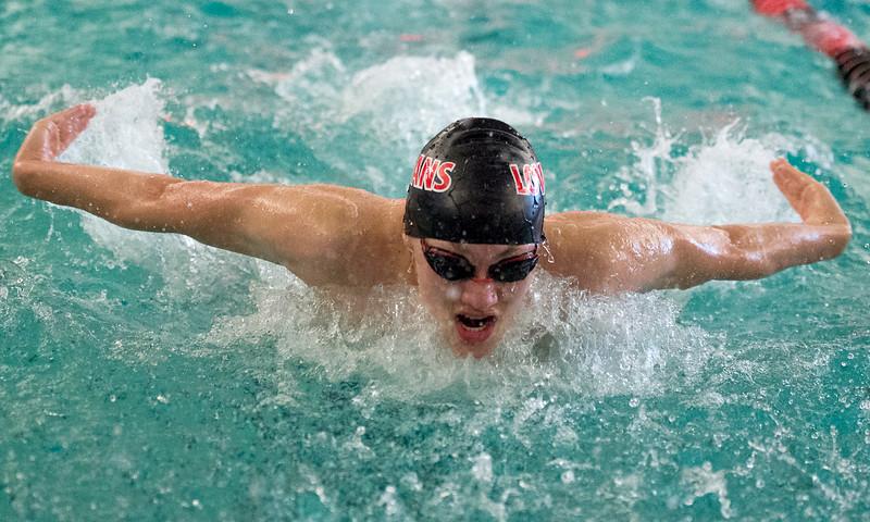 0419 SPO LHSBoysSwim_vs_Rocky_1-mb