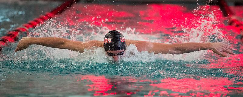 0419 SPO LHSBoysSwim_vs_Rocky_5-mb