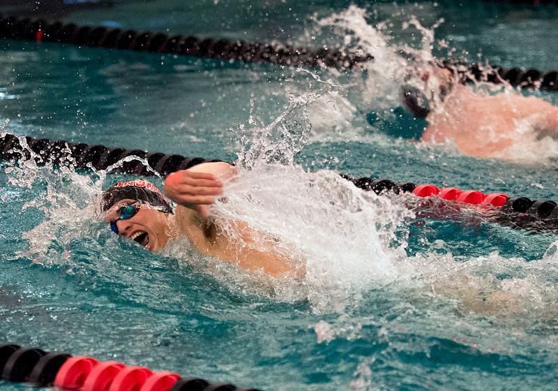 0419 SPO LHSBoysSwim_vs_Rocky_3-mb