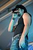 DJRI_copyright_2010-08-27@19-32-14