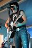 DJRI_copyright_2010-08-27@19-34-16