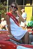 DJRI_copyright_2010-08-28@09-46-29