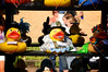 DJRI_copyright_2010-08-28@10-08-20