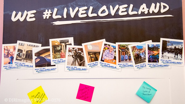 LiveLoveland Kick-Off - Loveland Chamber - 01/17/18 (NON-PUBLIC GALLERY)