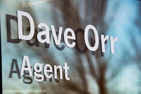 Loveland Chamber of Commerce - State Farm Agency, Dave Orr - 11/14/2017