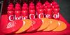 2017051720170513TrishaGraduationDSC_362120170517LCC_RibncutCoca-Cola