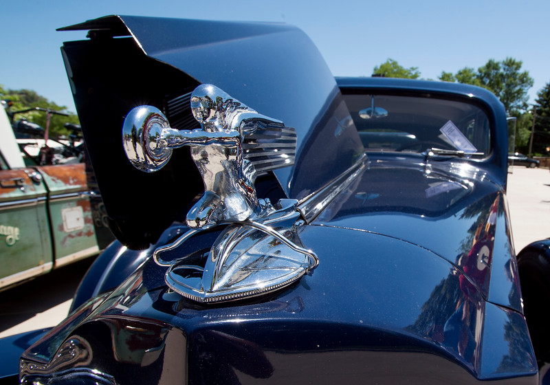0611 NWS CharityCarShow_11-mb