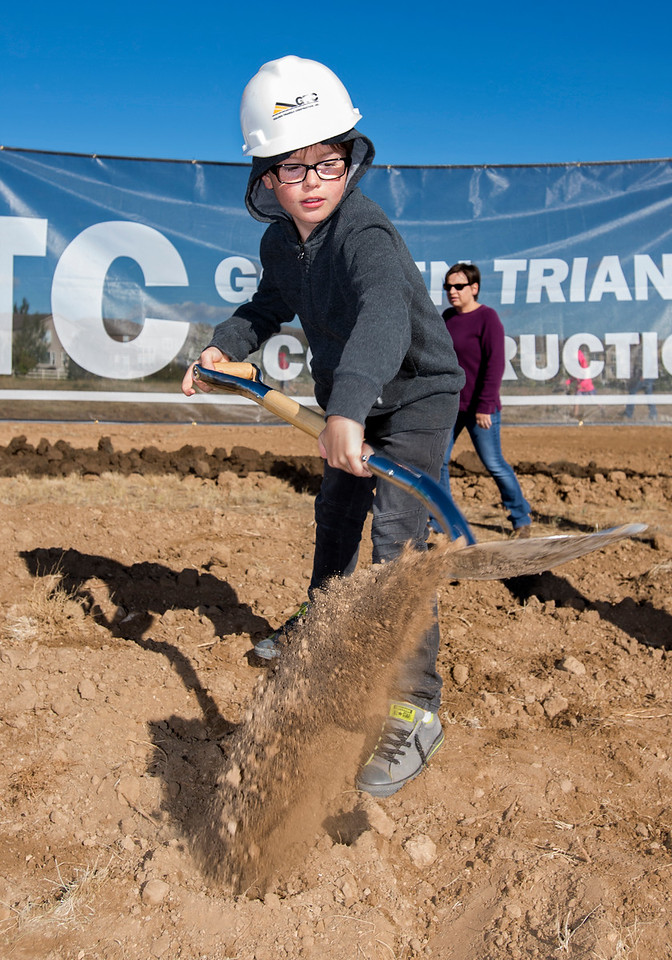 0925 NWS LCSGroundbreaking_1-mb