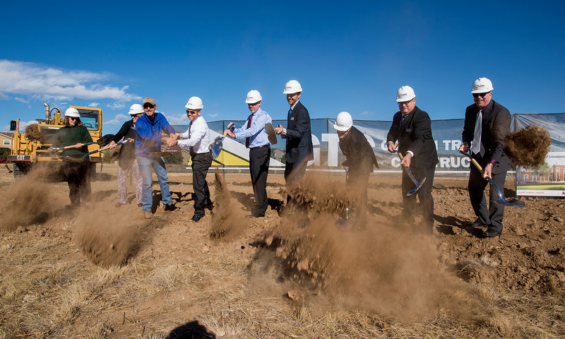 0925 NWS LCSGroundbreaking_5-mb