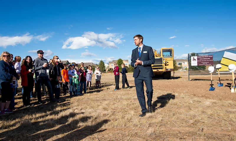0925 NWS LCSGroundbreaking_2-mb