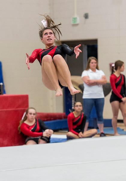 1014 SPO LHSGymnasticsvsTVHS_5-mb