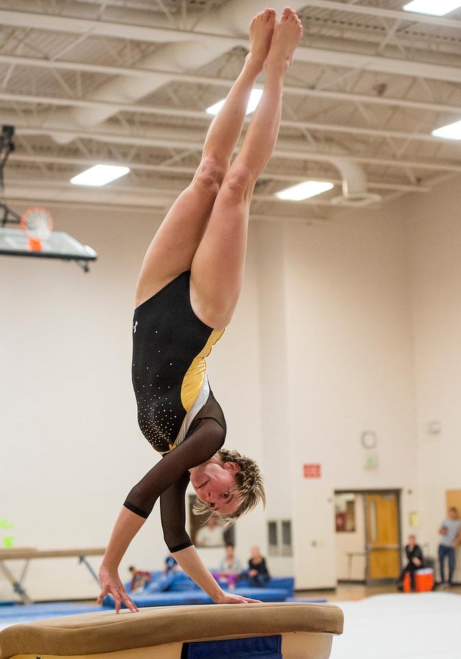 1014 SPO LHSGymnasticsvsTVHS_4-mb