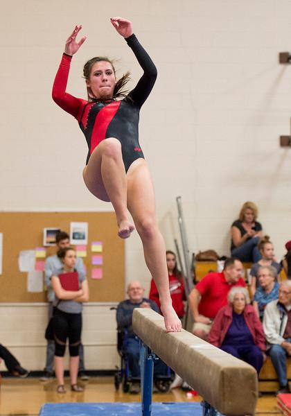 1014 SPO LHSGymnasticsvsTVHS_7-mb
