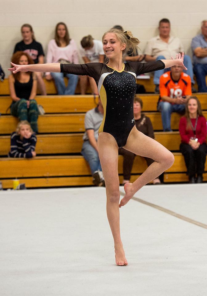 1014 SPO LHSGymnasticsvsTVHS_2-mb