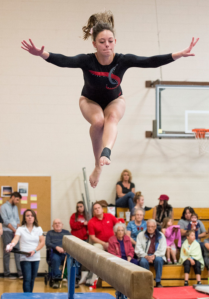 1014 SPO LHSGymnasticsvsTVHS_3-mb