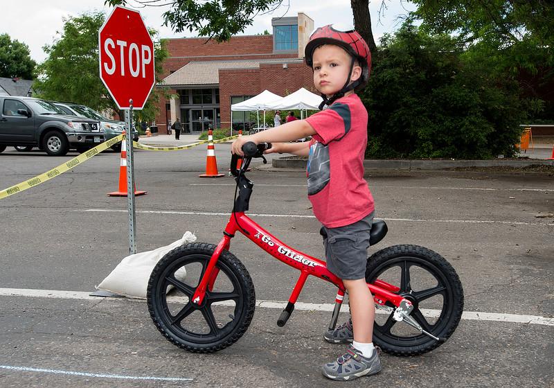 0611 NWS BikeRodeo_2-mb