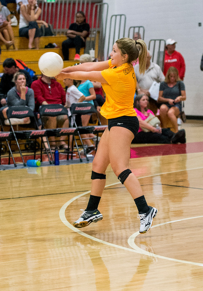 0827 SPO LHSVolleyball_vs_TVHS_7-mb