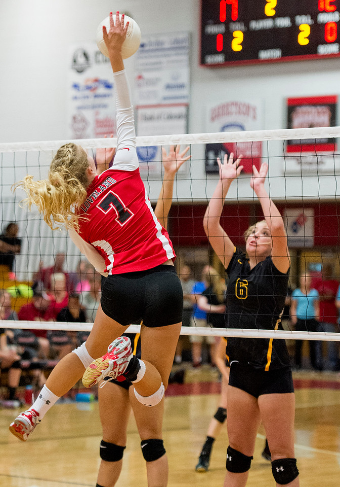 0827 SPO LHSVolleyball_vs_TVHS_3-mb