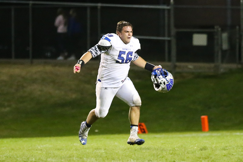 LHS-Broomfield-Football,