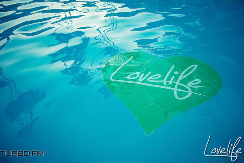 lovelife-4-20-saguaro-1685