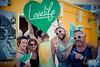 lovelife-4-20-saguaro-1282