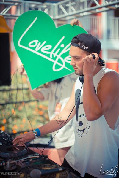 lovelife-4-20-saguaro-1327